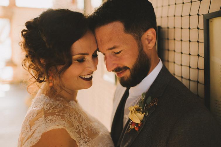 tacoma-foss-seaport-wedding-kali-shawn-46-of-101 Foss Waterway Seaport Wedding Tacoma - Kali + Shawn Weddings