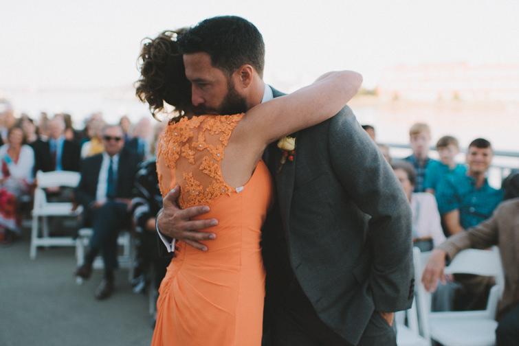 tacoma-foss-seaport-wedding-kali-shawn-49-of-101 Foss Waterway Seaport Wedding Tacoma - Kali + Shawn Weddings