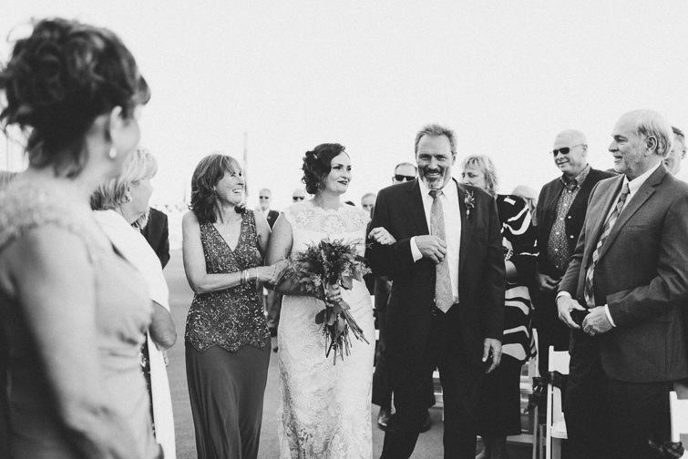 tacoma-foss-seaport-wedding-kali-shawn-51-of-101 Foss Waterway Seaport Wedding Tacoma - Kali + Shawn Weddings