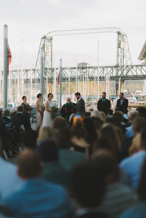 tacoma-foss-seaport-wedding-kali-shawn-53-of-101 Foss Waterway Seaport Wedding Tacoma - Kali + Shawn Weddings
