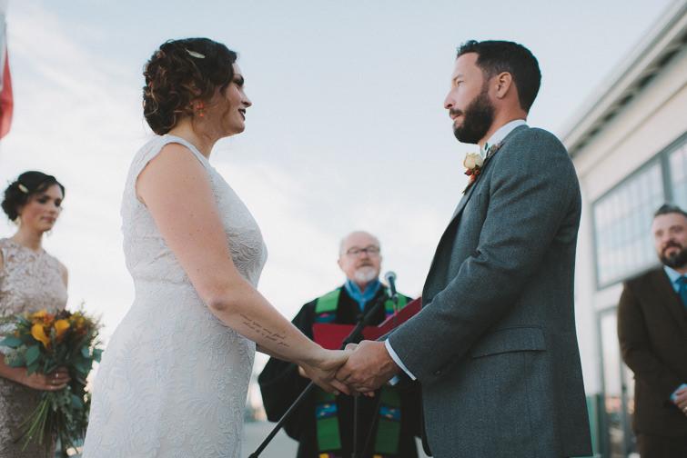 tacoma-foss-seaport-wedding-kali-shawn-54-of-101 Foss Waterway Seaport Wedding Tacoma - Kali + Shawn Weddings