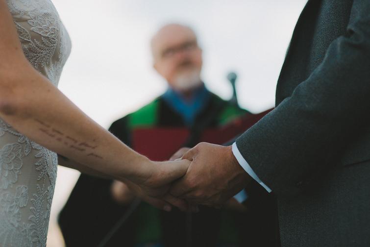 tacoma-foss-seaport-wedding-kali-shawn-55-of-101 Foss Waterway Seaport Wedding Tacoma - Kali + Shawn Weddings