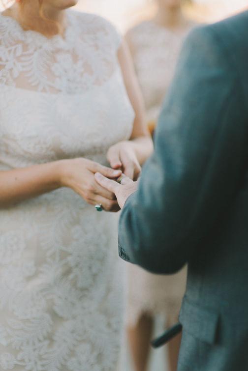 tacoma-foss-seaport-wedding-kali-shawn-57-of-101 Foss Waterway Seaport Wedding Tacoma - Kali + Shawn Weddings