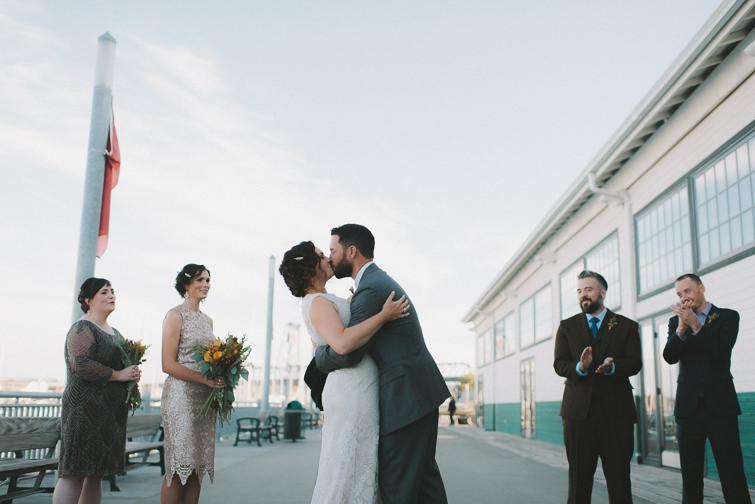 tacoma-foss-seaport-wedding-kali-shawn-59-of-101 Foss Waterway Seaport Wedding Tacoma - Kali + Shawn Weddings