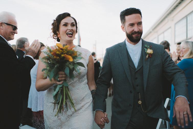 tacoma-foss-seaport-wedding-kali-shawn-61-of-101 Foss Waterway Seaport Wedding Tacoma - Kali + Shawn Weddings