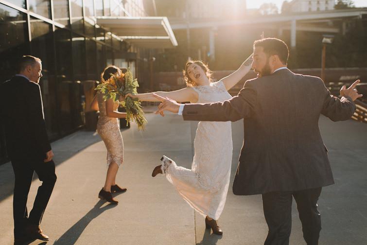 tacoma-foss-seaport-wedding-kali-shawn-62-of-101 Foss Waterway Seaport Wedding Tacoma - Kali + Shawn Weddings