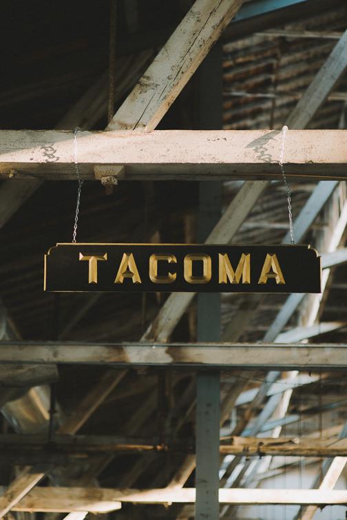tacoma-foss-seaport-wedding-kali-shawn-64-of-101 Foss Waterway Seaport Wedding Tacoma - Kali + Shawn Weddings