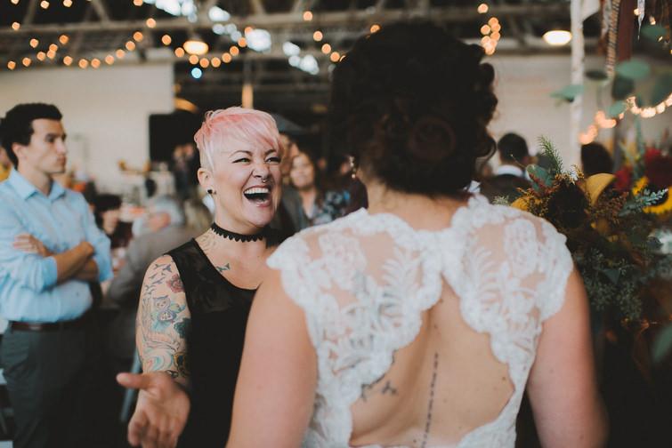 tacoma-foss-seaport-wedding-kali-shawn-65-of-101 Foss Waterway Seaport Wedding Tacoma - Kali + Shawn Weddings