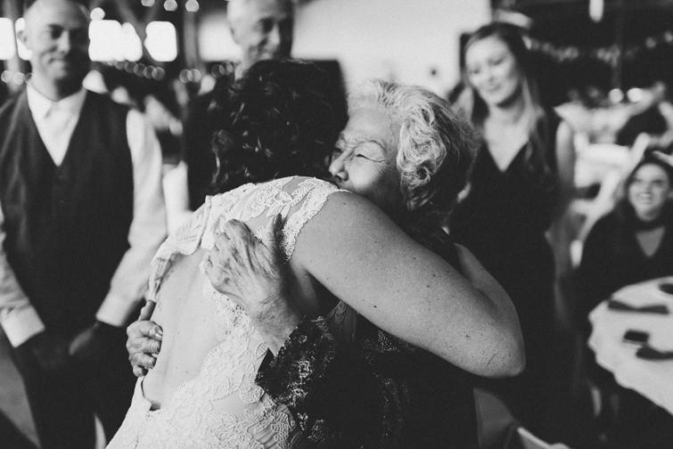 tacoma-foss-seaport-wedding-kali-shawn-66-of-101 Foss Waterway Seaport Wedding Tacoma - Kali + Shawn Weddings