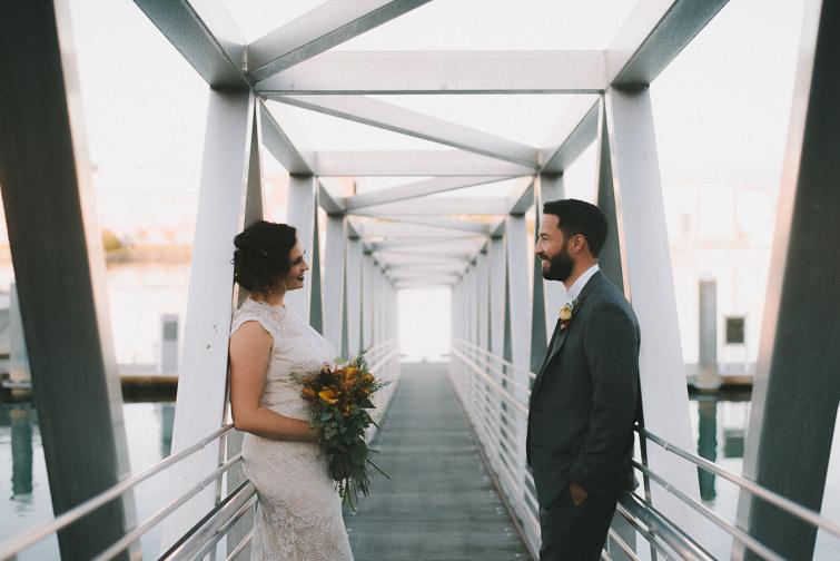 tacoma-foss-seaport-wedding-kali-shawn-68-of-101 Foss Waterway Seaport Wedding Tacoma - Kali + Shawn Weddings