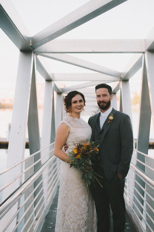 tacoma-foss-seaport-wedding-kali-shawn-69-of-101 Foss Waterway Seaport Wedding Tacoma - Kali + Shawn Weddings