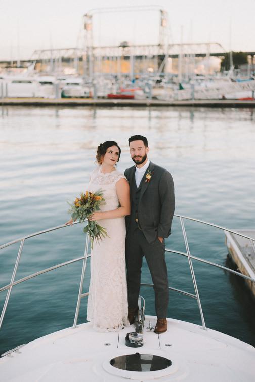 tacoma-foss-seaport-wedding-kali-shawn-70-of-101 Foss Waterway Seaport Wedding Tacoma - Kali + Shawn Weddings