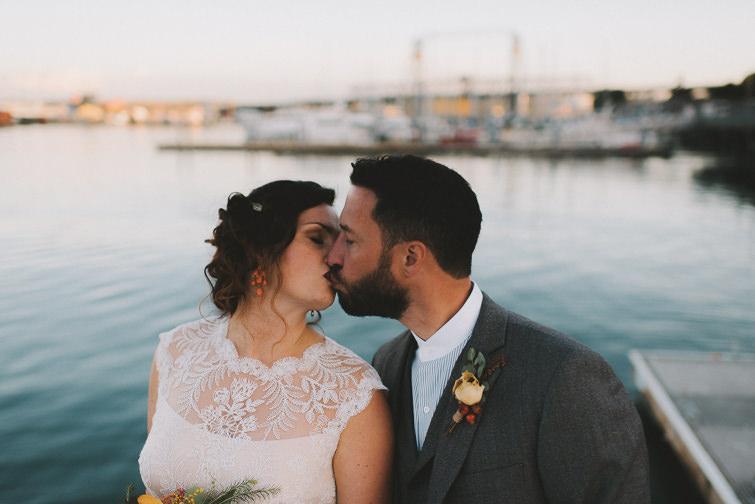 tacoma-foss-seaport-wedding-kali-shawn-71-of-101 Foss Waterway Seaport Wedding Tacoma - Kali + Shawn Weddings