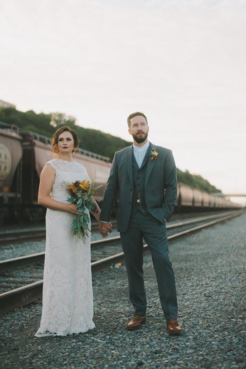 tacoma-foss-seaport-wedding-kali-shawn-73-of-101 Foss Waterway Seaport Wedding Tacoma - Kali + Shawn Weddings