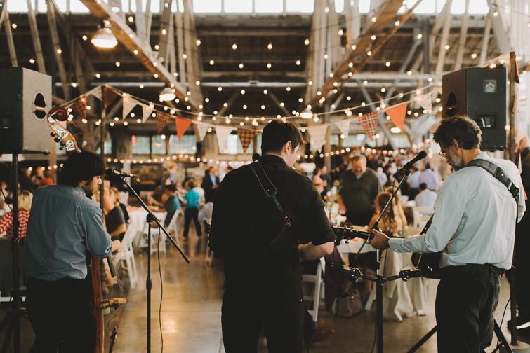 tacoma-foss-seaport-wedding-kali-shawn-74-of-101 Foss Waterway Seaport Wedding Tacoma - Kali + Shawn Weddings