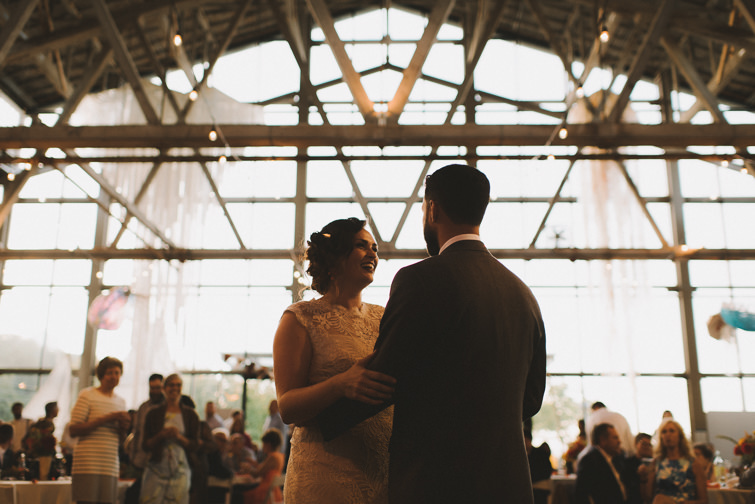 tacoma-foss-seaport-wedding-kali-shawn-78-of-101 Foss Waterway Seaport Wedding Tacoma - Kali + Shawn Weddings