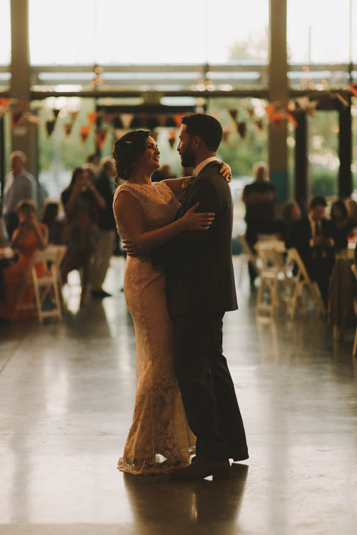 tacoma-foss-seaport-wedding-kali-shawn-79-of-101 Foss Waterway Seaport Wedding Tacoma - Kali + Shawn Weddings