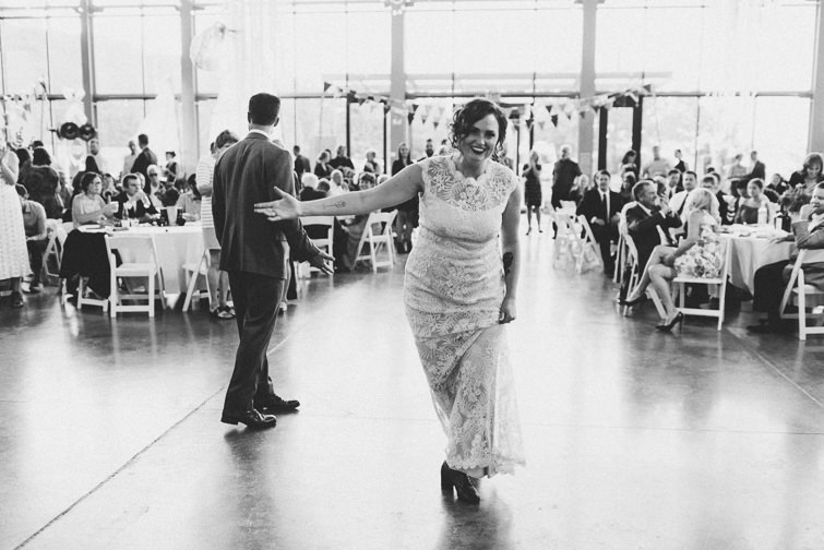 tacoma-foss-seaport-wedding-kali-shawn-80-of-101 Foss Waterway Seaport Wedding Tacoma - Kali + Shawn Weddings