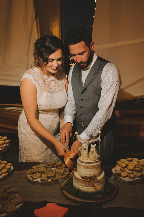 tacoma-foss-seaport-wedding-kali-shawn-84-of-101 Foss Waterway Seaport Wedding Tacoma - Kali + Shawn Weddings