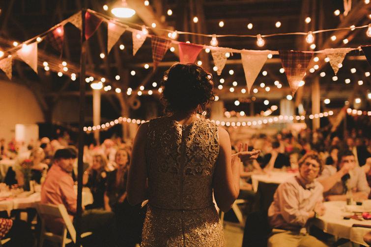 tacoma-foss-seaport-wedding-kali-shawn-86-of-101 Foss Waterway Seaport Wedding Tacoma - Kali + Shawn Weddings