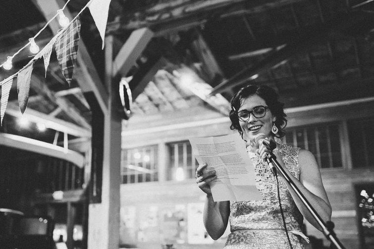 tacoma-foss-seaport-wedding-kali-shawn-87-of-101 Foss Waterway Seaport Wedding Tacoma - Kali + Shawn Weddings