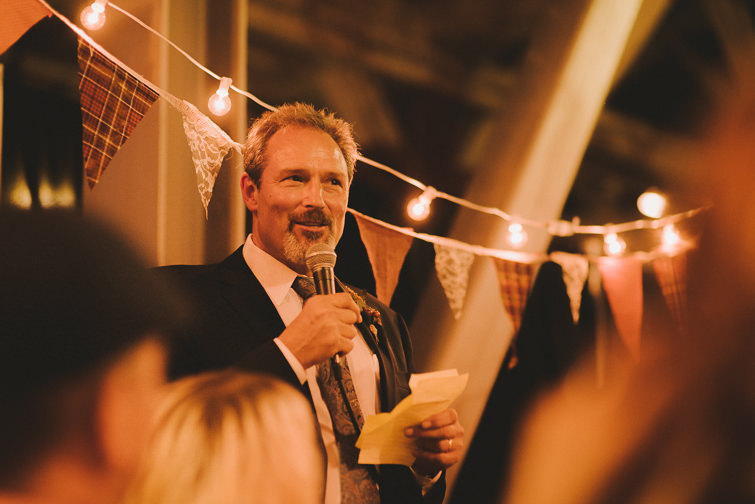 tacoma-foss-seaport-wedding-kali-shawn-89-of-101 Foss Waterway Seaport Wedding Tacoma - Kali + Shawn Weddings