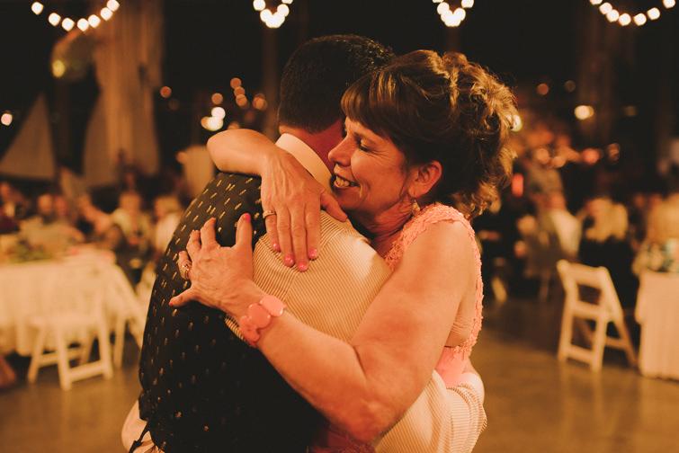 tacoma-foss-seaport-wedding-kali-shawn-90-of-101 Foss Waterway Seaport Wedding Tacoma - Kali + Shawn Weddings