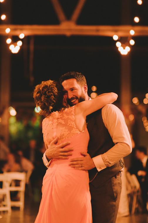 tacoma-foss-seaport-wedding-kali-shawn-91-of-101 Foss Waterway Seaport Wedding Tacoma - Kali + Shawn Weddings
