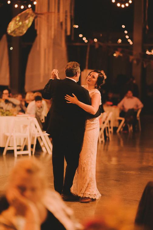 tacoma-foss-seaport-wedding-kali-shawn-92-of-101 Foss Waterway Seaport Wedding Tacoma - Kali + Shawn Weddings