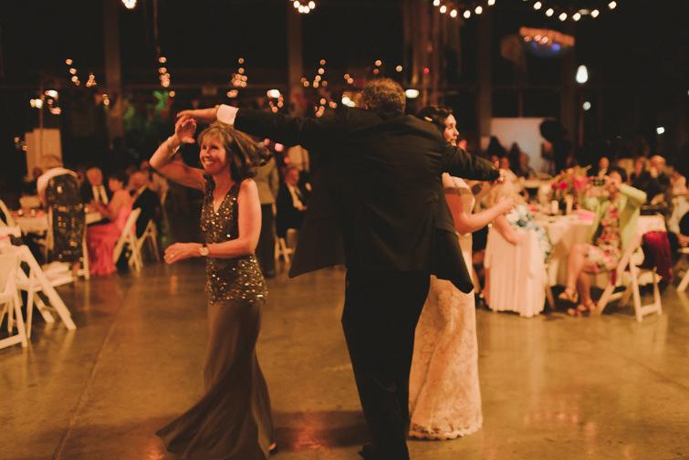 tacoma-foss-seaport-wedding-kali-shawn-94-of-101 Foss Waterway Seaport Wedding Tacoma - Kali + Shawn Weddings