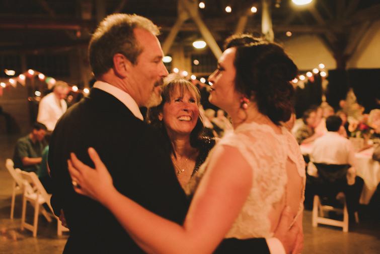 tacoma-foss-seaport-wedding-kali-shawn-95-of-101 Foss Waterway Seaport Wedding Tacoma - Kali + Shawn Weddings