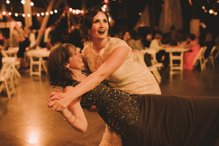 tacoma-foss-seaport-wedding-kali-shawn-96-of-101 Foss Waterway Seaport Wedding Tacoma - Kali + Shawn Weddings
