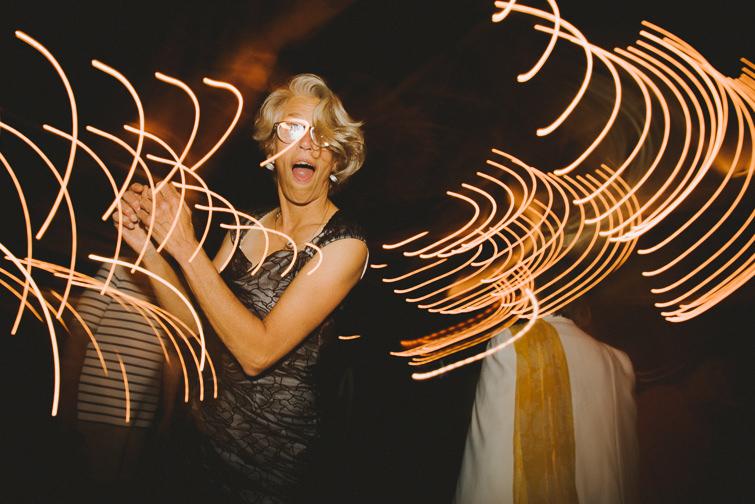 tacoma-foss-seaport-wedding-kali-shawn-99-of-101 Foss Waterway Seaport Wedding Tacoma - Kali + Shawn Weddings