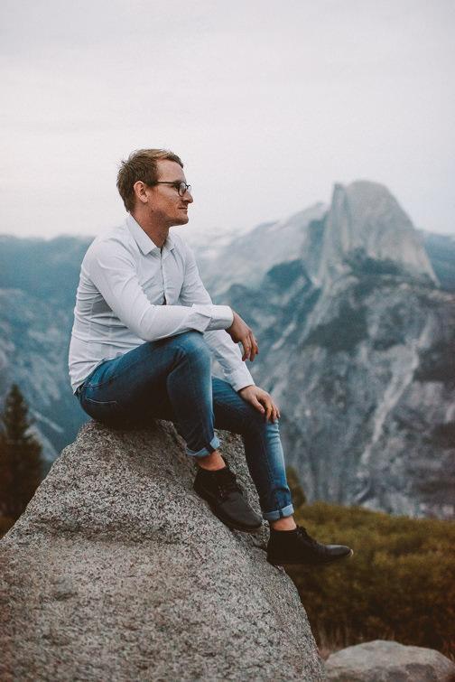 yosemite-engagement-national-park-california-photographer-113-of-65 Yosemite Engagement Session - Nicole + Johannes Engagements