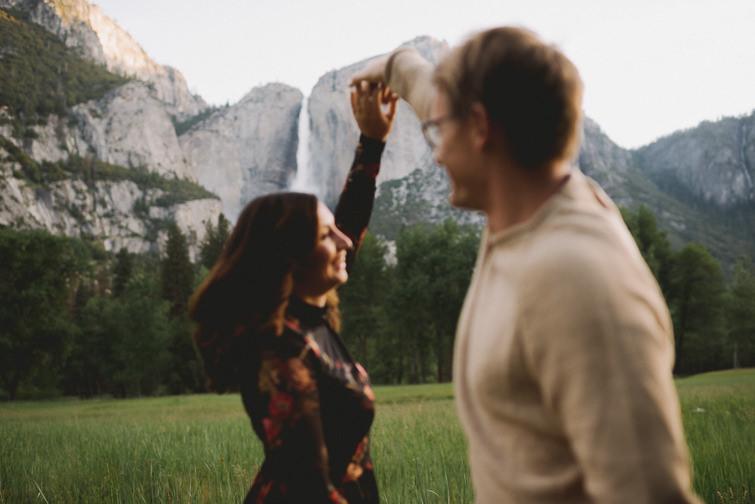 yosemite-engagement-national-park-california-photographer-12-of-49 Yosemite Engagement Session - Nicole + Johannes Engagements
