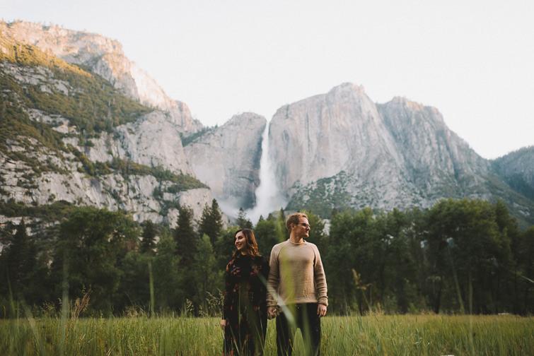 yosemite-engagement-national-park-california-photographer-14-of-49 Yosemite Engagement Session - Nicole + Johannes Engagements