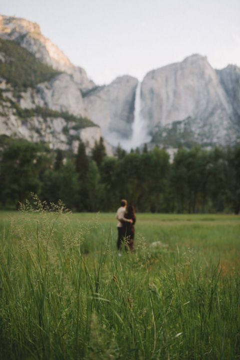 yosemite-engagement-national-park-california-photographer-2-of-49(pp_w480_h719) Yosemite Engagement Session - Nicole + Johannes Engagements