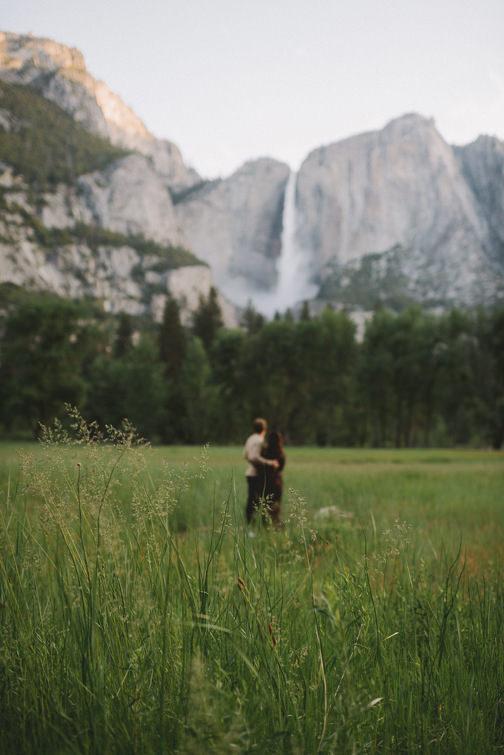 yosemite-engagement-national-park-california-photographer-2-of-49 Yosemite Engagement Session - Nicole + Johannes Engagements