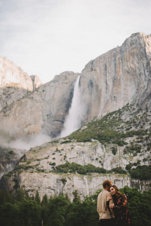 yosemite-engagement-national-park-california-photographer-24-of-49 Yosemite Engagement Session - Nicole + Johannes Engagements