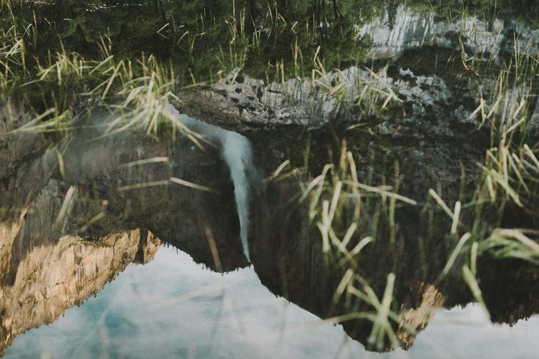 yosemite-engagement-national-park-california-photographer-26-of-49 Yosemite Engagement Session - Nicole + Johannes Engagements