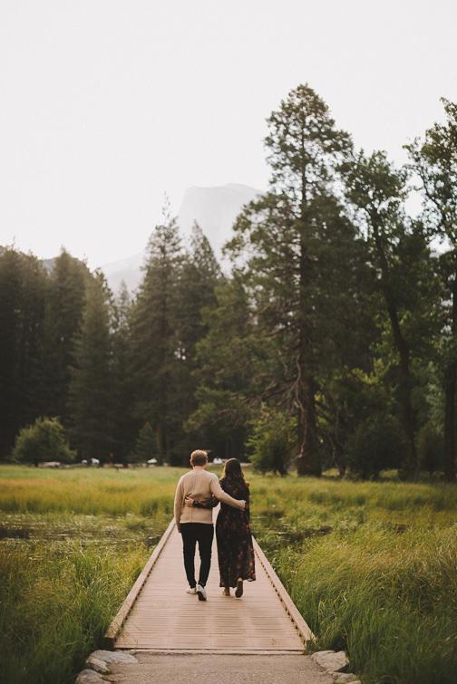 yosemite-engagement-national-park-california-photographer-29-of-49 Yosemite Engagement Session - Nicole + Johannes Engagements
