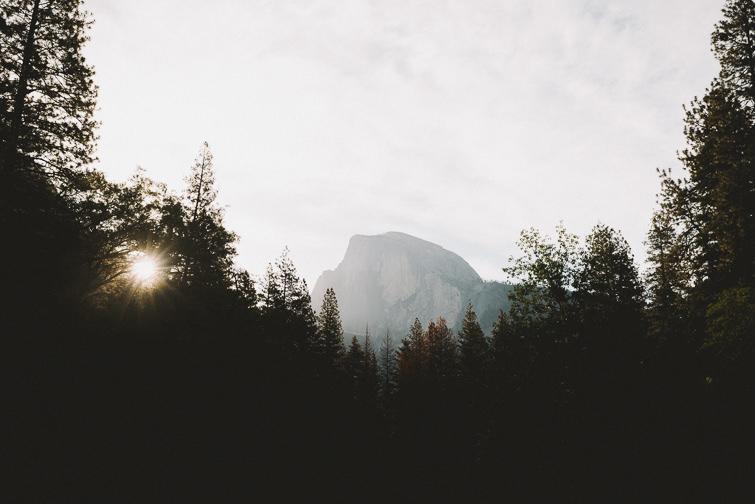 yosemite-engagement-national-park-california-photographer-32-of-49 Yosemite Engagement Session - Nicole + Johannes Engagements
