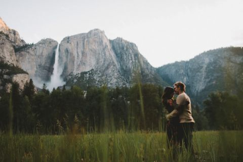 yosemite-engagement-national-park-california-photographer-4-of-49(pp_w480_h320) Yosemite Engagement Session - Nicole + Johannes Engagements