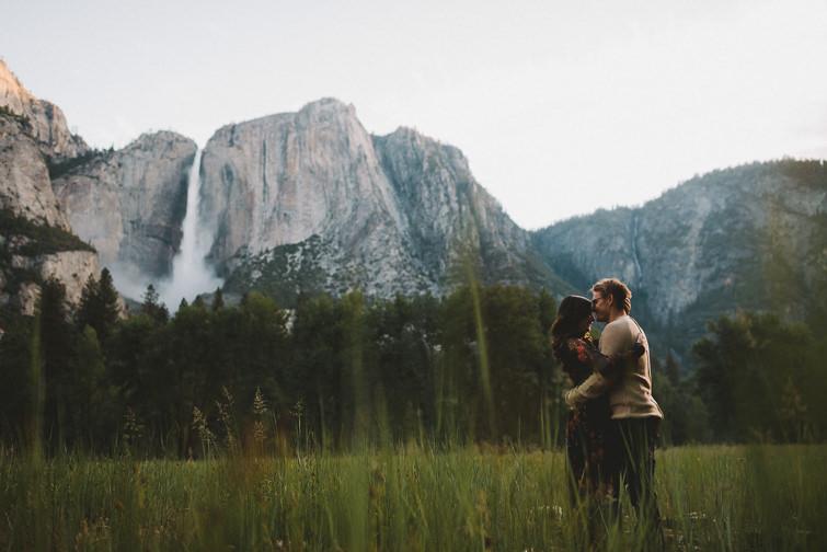 yosemite-engagement-national-park-california-photographer-4-of-49 Yosemite Engagement Session - Nicole + Johannes Engagements