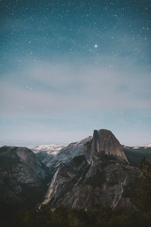 yosemite-engagement-national-park-california-photographer-49-of-49 Yosemite Engagement Session - Nicole + Johannes Engagements