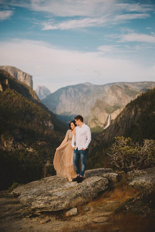 yosemite-engagement-national-park-california-photographer-68-of-65 Yosemite Engagement Session - Nicole + Johannes Engagements