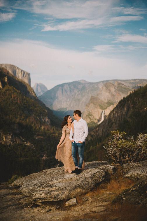yosemite-engagement-national-park-california-photographer-70-of-65 Yosemite Engagement Session - Nicole + Johannes Engagements