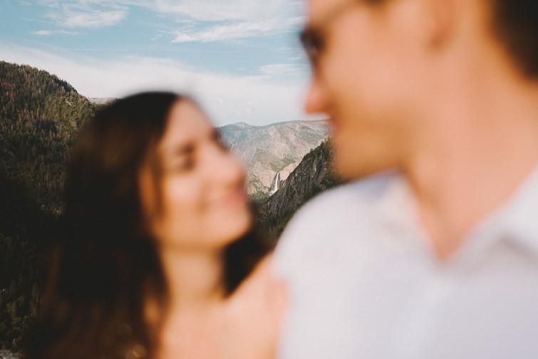 yosemite-engagement-national-park-california-photographer-71-of-65 Yosemite Engagement Session - Nicole + Johannes Engagements