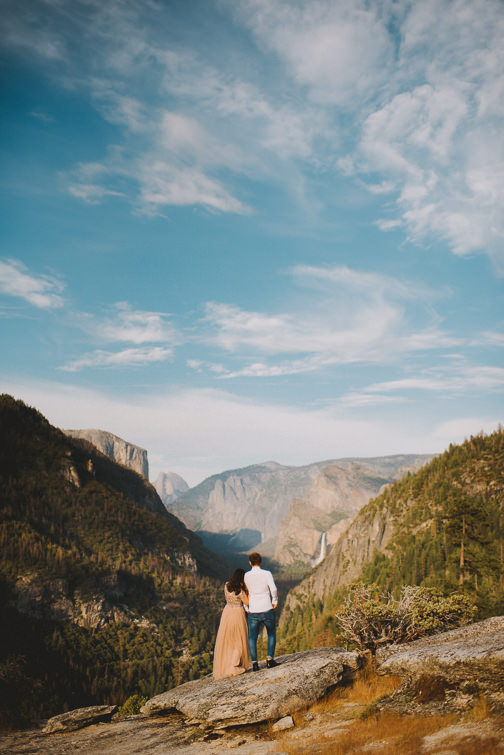 yosemite-engagement-national-park-california-photographer-76-of-65 Yosemite Engagement Session - Nicole + Johannes Engagements