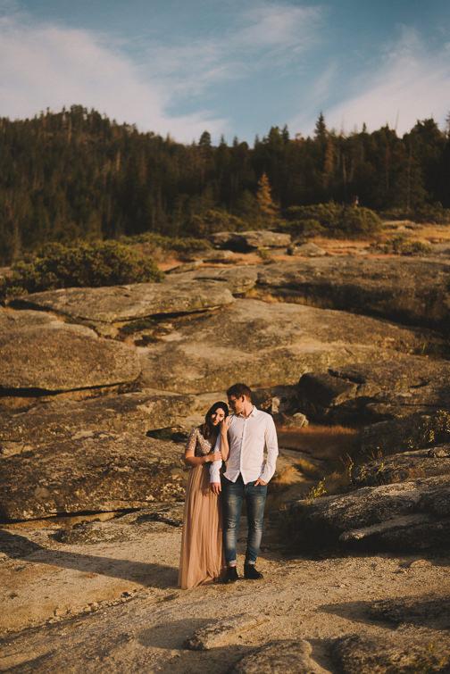 yosemite-engagement-national-park-california-photographer-83-of-65 Yosemite Engagement Session - Nicole + Johannes Engagements